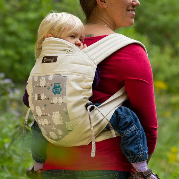 Helina Baby Carrier Woods Getting Ready For Baby Pinterest