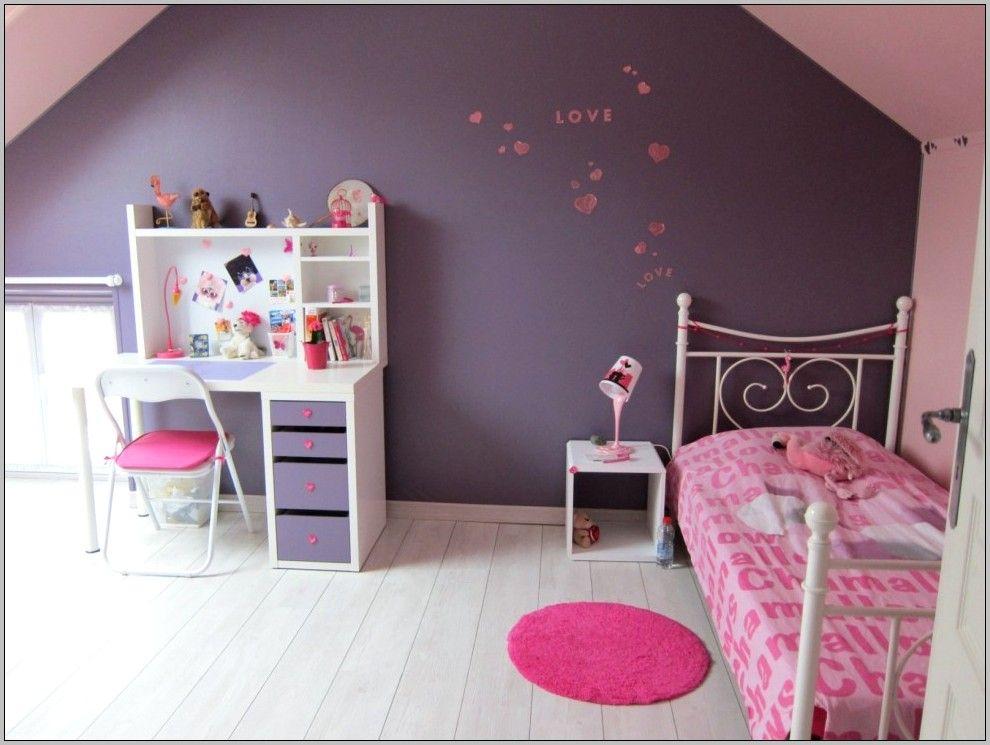 Chambre Deco Petite Fille 4 Ans Deco Chambre Idees Deco Chambre