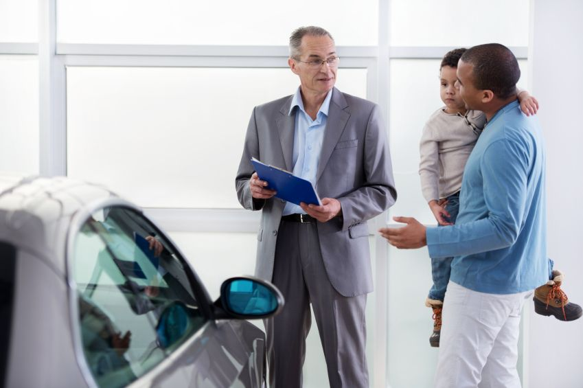7 Steps To Getting A Great Auto Lease Deal Nerdwallet Car Lease Lease Deals Reverse Mortgage