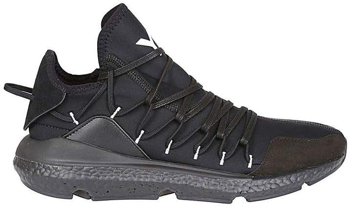 Y-3 Adidas Kusari Sneakers   Y-3 shoes   Sneakers, Shoes, Adidas caa98a17ee