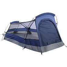 Alpine Design Hiker Biker Tent - Best light-weight and waterproof solo tent under 50  sc 1 st  Pinterest & Alpine Design Hiker Biker Tent - Best light-weight and waterproof ...