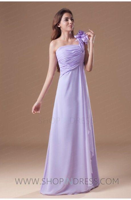 purple dress purple dress