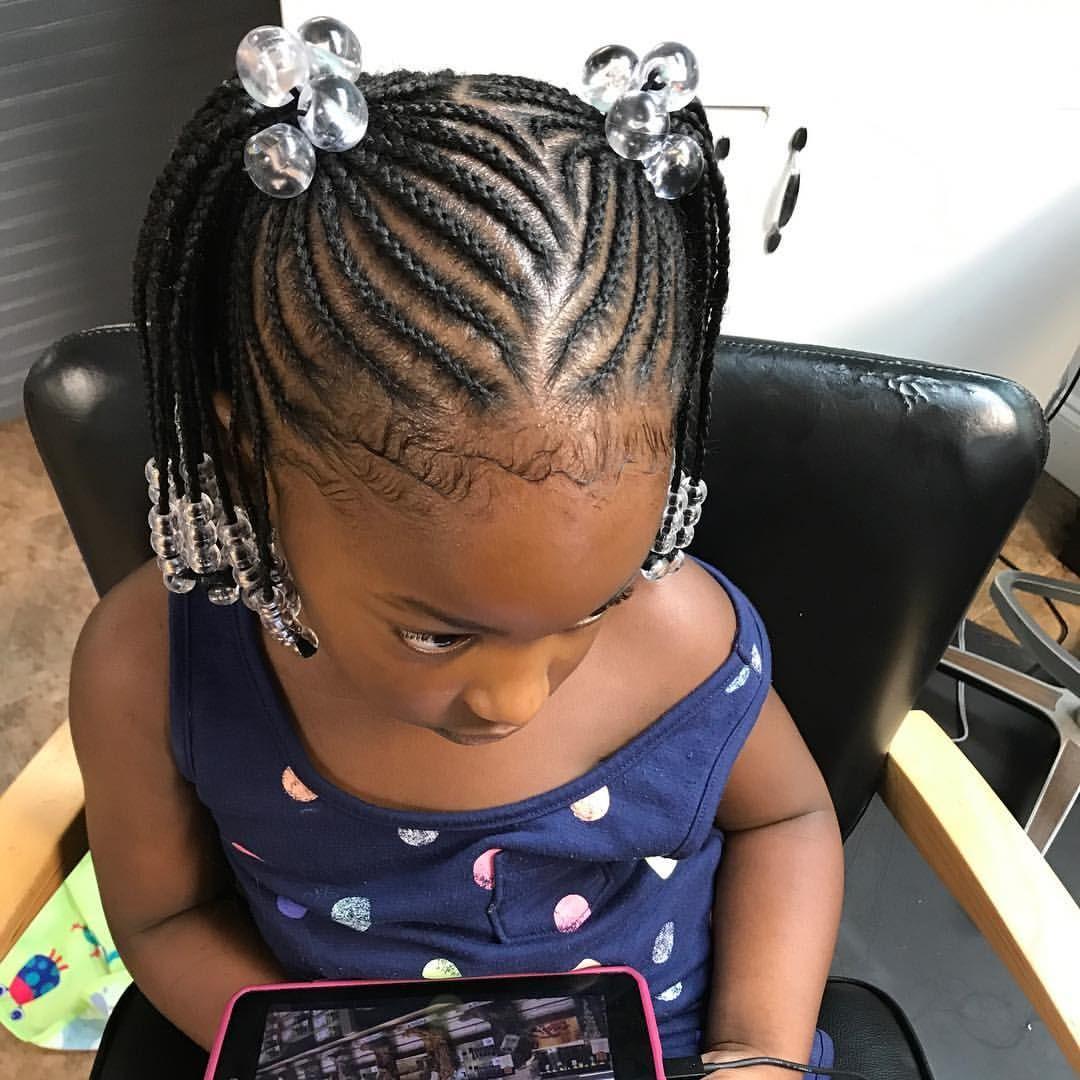 Bayosinternationalhairgallery Lovehair Kidstylist Kidswithbraids Kidsbraids Kids Hairstyles Girls Girls Natural Hairstyles Little Girls Natural Hairstyles