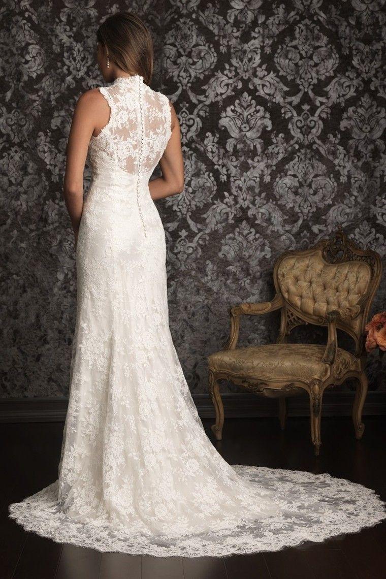 Wedding dress pin up train  Pin by Mona Garmora on Wedding Dreams  Pinterest  Wedding dress