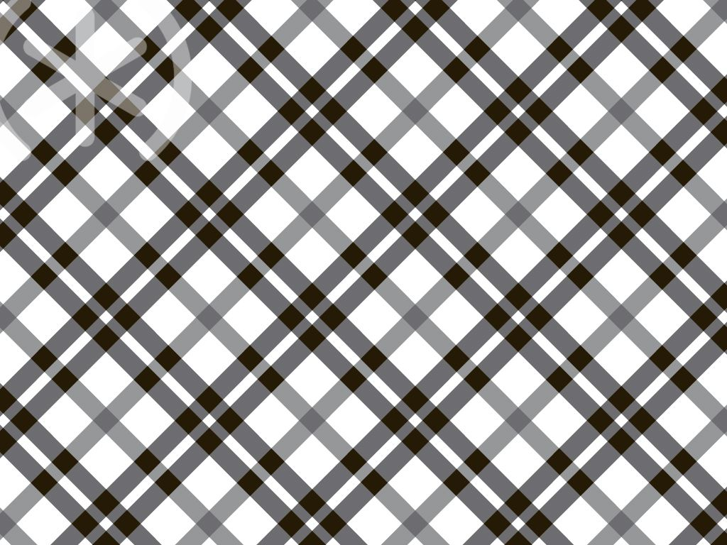 Black Plaid Pattern Blackwhite Plaid Redesign Pinterest Plaid