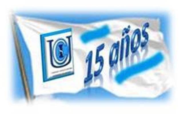 """UCIS. RÍO CUARTO 2015 AUXILIAR DE FARMACIA SECRETARIADO MEDICO. (Secretariado Administrativo es Salud).  Comienzan el 28 de marzo a las 09.00 hs en el Colegio Médico de Río Cuarto.  Para información o inscripción sobre los cursos de auxiliar de farmacia y secretariado medico se deberán dirigir a Constitución 1057 """"Colegio Médico"""" frente escuela normal o comunicarse al 155601644 con Dr Stroppa. Gracias https://www.youtube.com/watch?v=KfDCcWdOJt8"""