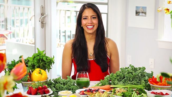 'Food Babe' Debacle Underscores Crisis of Credibility Surrounding What We Eat