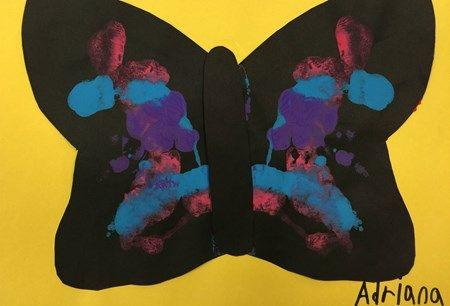 Adriana2335's art on Artsonia