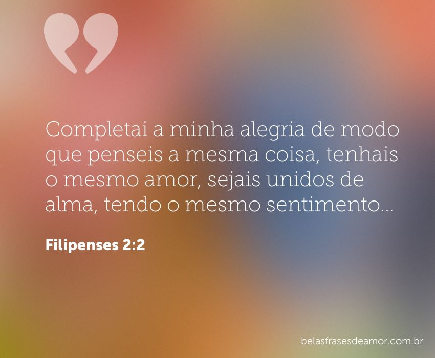 Excepcional completai-a-minha-alegria | wedding phrases | Pinterest | Dizeres  BB64