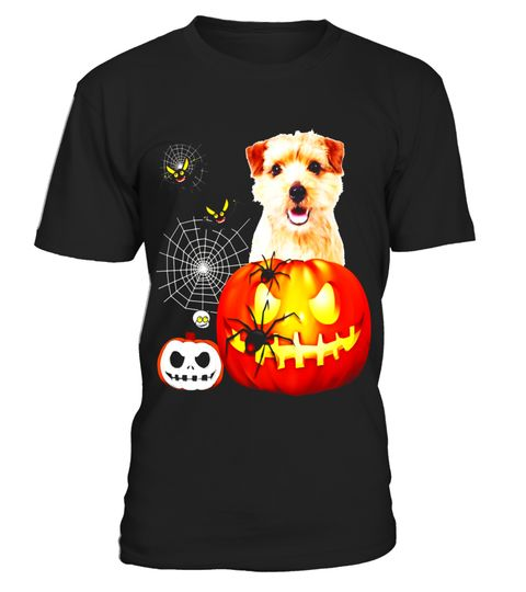 "# Norfolk Terrier Halloween T-Shirt .  Special Offer, not available in shops      Comes in a variety of styles and colours      Buy yours now before it is too late!      Secured payment via Visa / Mastercard / Amex / PayPal      How to place an order            Choose the model from the drop-down menu      Click on ""Buy it now""      Choose the size and the quantity      Add your delivery address and bank details      And that's it!      Tags: This Halloween Norfolk Terrier Shirt is perfect…"