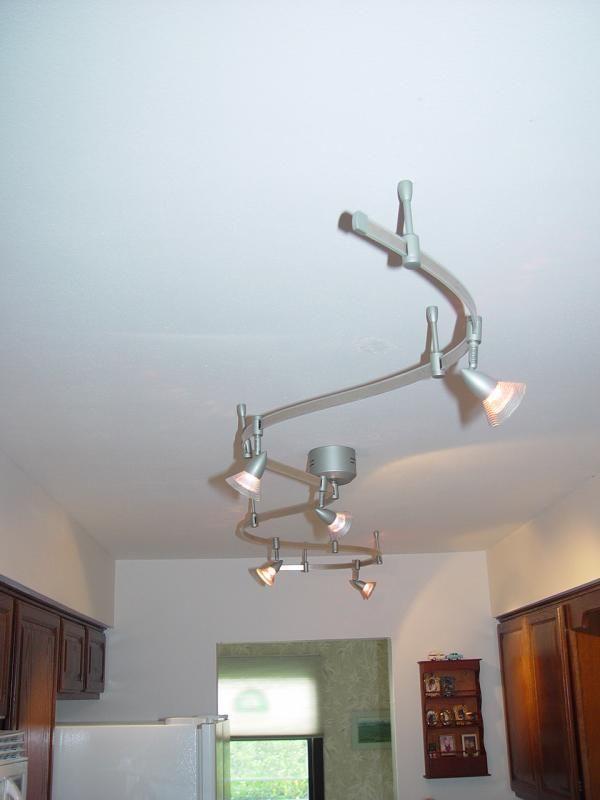 stylish track lighting. 17 Contemporary Track Lighting Ideas To Enlighten Your House Stylish I