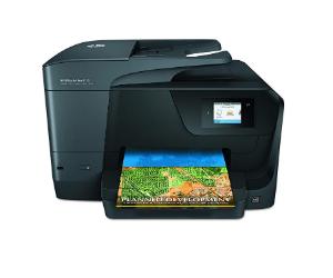 Hp Officejet Pro 8717 Scanner Full Driver Feature Software Download For Microsoft Windows 32 Bit 64 Bit And Macintosh Operating Hp Officejet Hp Officejet Pro Printer Driver