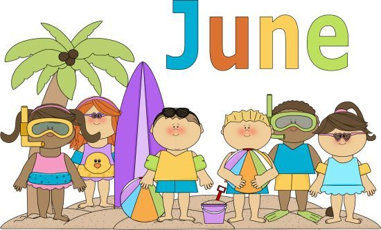 june clipart free download clip art free clip art on clipart rh pinterest com june clipart free june clipart png