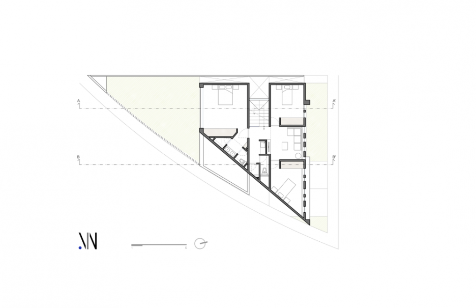Z shaped House Plans in 2019 | Modern design pictures ... on w shaped house plans, v shaped house plans, t shaped house plans, l shaped house plans, s shaped house plans, u shaped house plans,