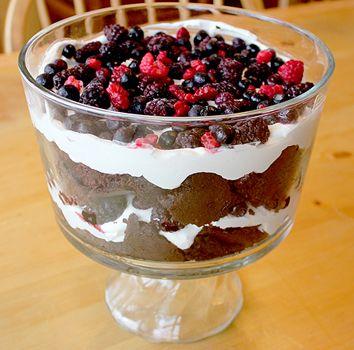 Gluten Free Crash Cake Recipe Gluten Free Sweets Food