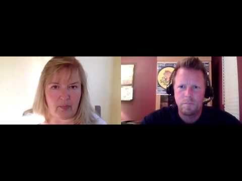Lisa Suttora Explains Pinterest Marketing and Amazon Product Page Optimization - YouTube
