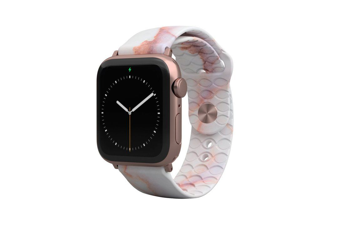Apple Watch Band Aspire Carrera Marble Apple watch bands