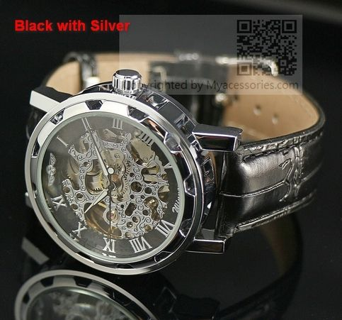 100 New Description This Is A Automatic Watch When You Wear The Watch On The Wr Watches For Men Luxury Watches For Men Automatic Watches For Men