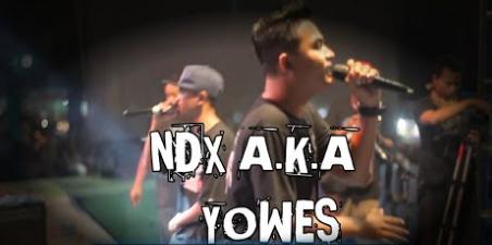 download lagu hip hop jawa rela mp3