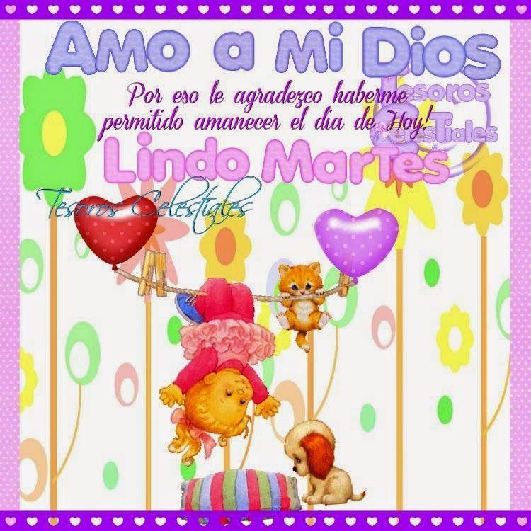 Amo+a+mi+Dios.jpg (750×750)