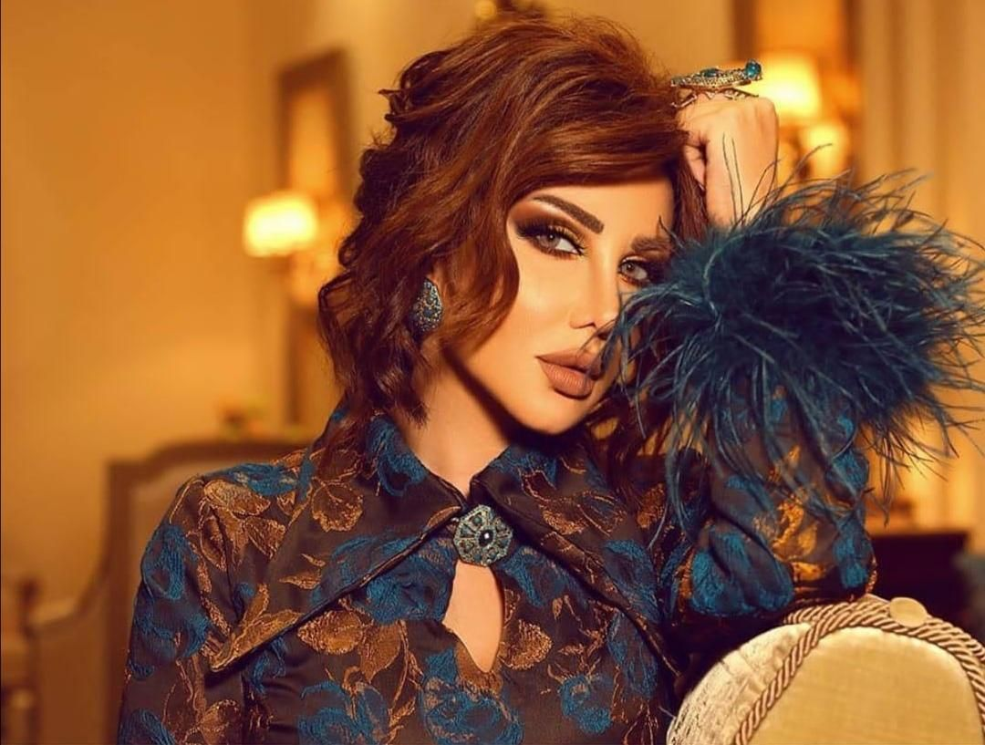 جيني اسبر بملامح مختلفة شبهها الجمهور بهذه الممثلة Beauty Hair Styles Dreadlocks