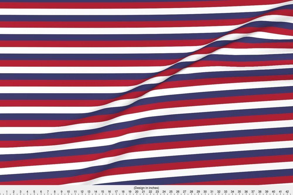 33e8528efe30 Usa USA Flag Red
