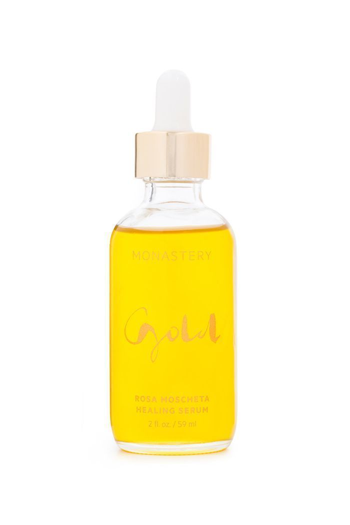 Tips And Tricks For Healthy Youthful Skin #faceserum