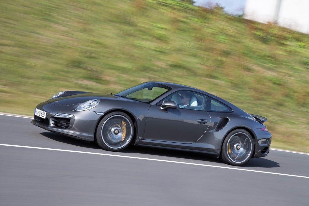 1000 ideas about 2006 porsche 911 on pinterest 911 carrera 4s 2009 porsche 911 and porsche 911 carrera 4s porsche 911 turbo and turbo s 2014 - 911 Porsche Turbo 2014