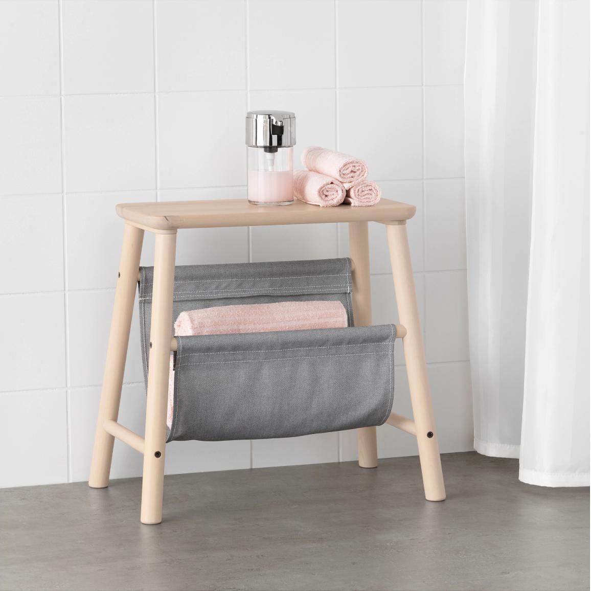 These IKEA Hacks Will Dominate 2018 | Ikea, Diseño muebles y Carpintería