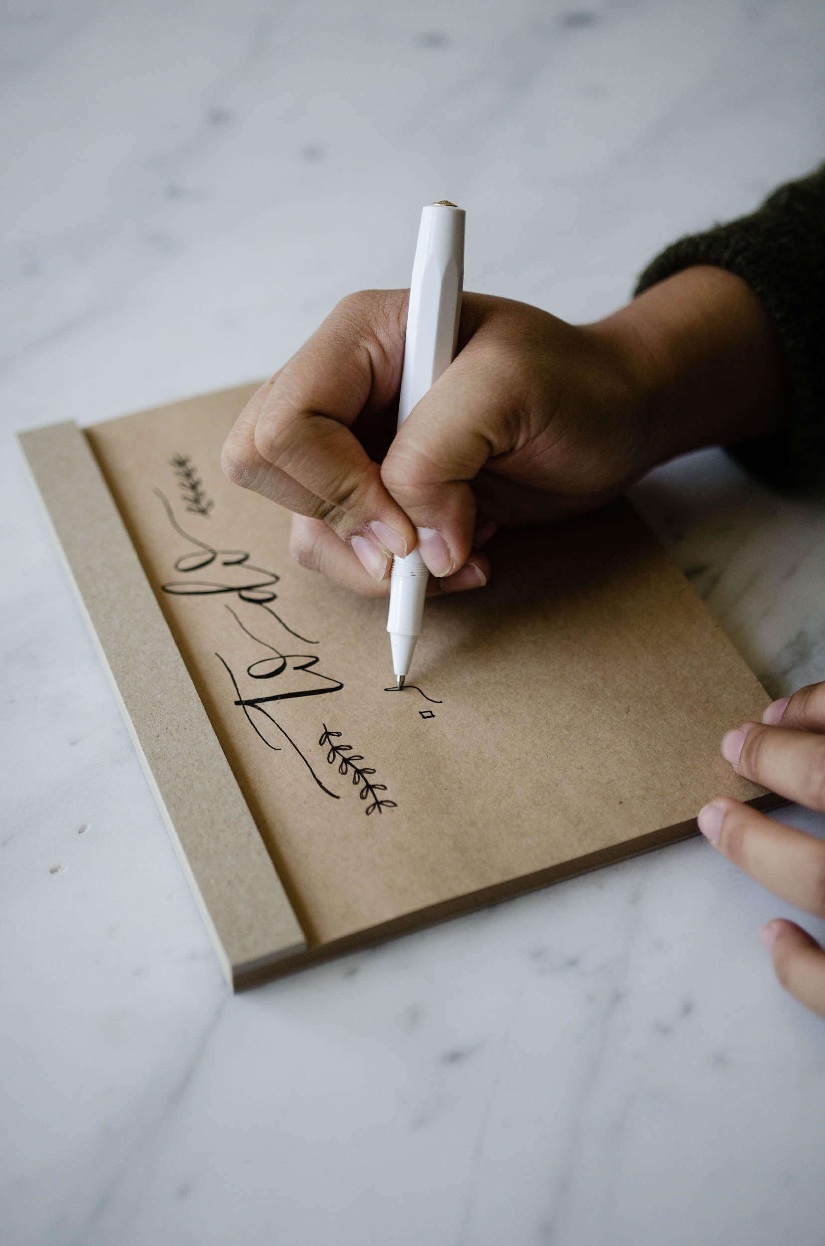 Ito bindery drawing pad   art • craft supplies   Paper