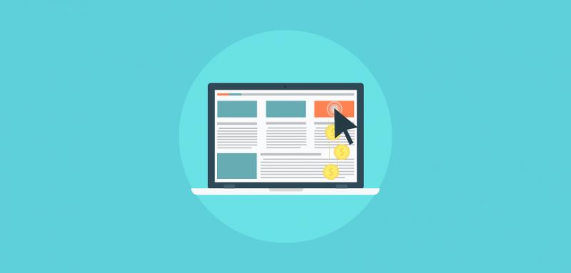 15 tipos de anuncios y #publicidad en #Marketing Online