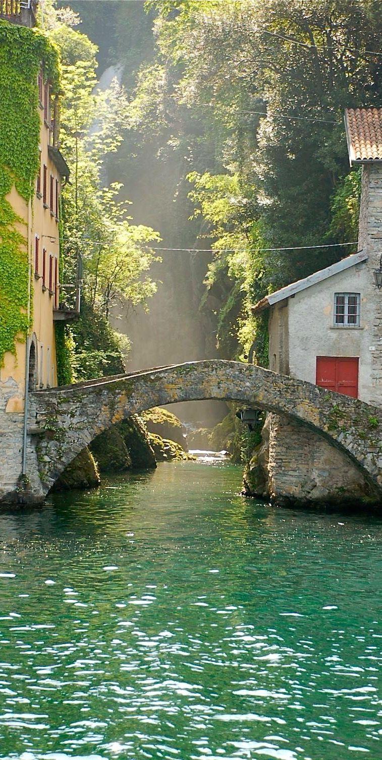 *Nesso*Italy*