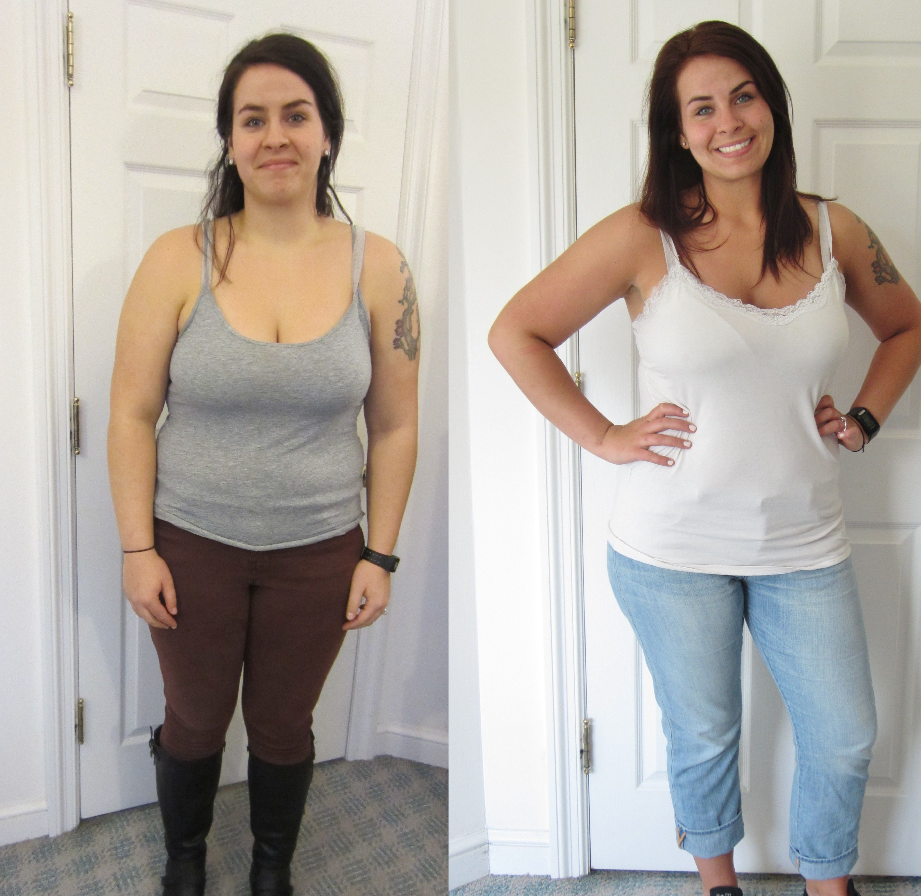 Is insanity asylum good for weight loss