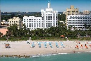 palms-miami beach
