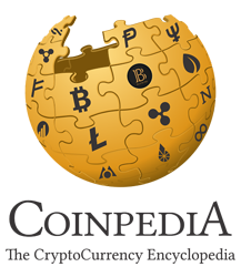 Mine cryptocurrency coin phone