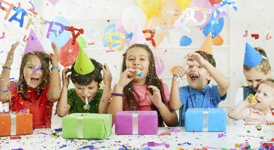 Ideas creativas para celebrar el cumpleaños de tus hijos - http://www.bezzia.com/ideas-creativas-para-celebrar-el-cumpleanos-de-tus-hijos/