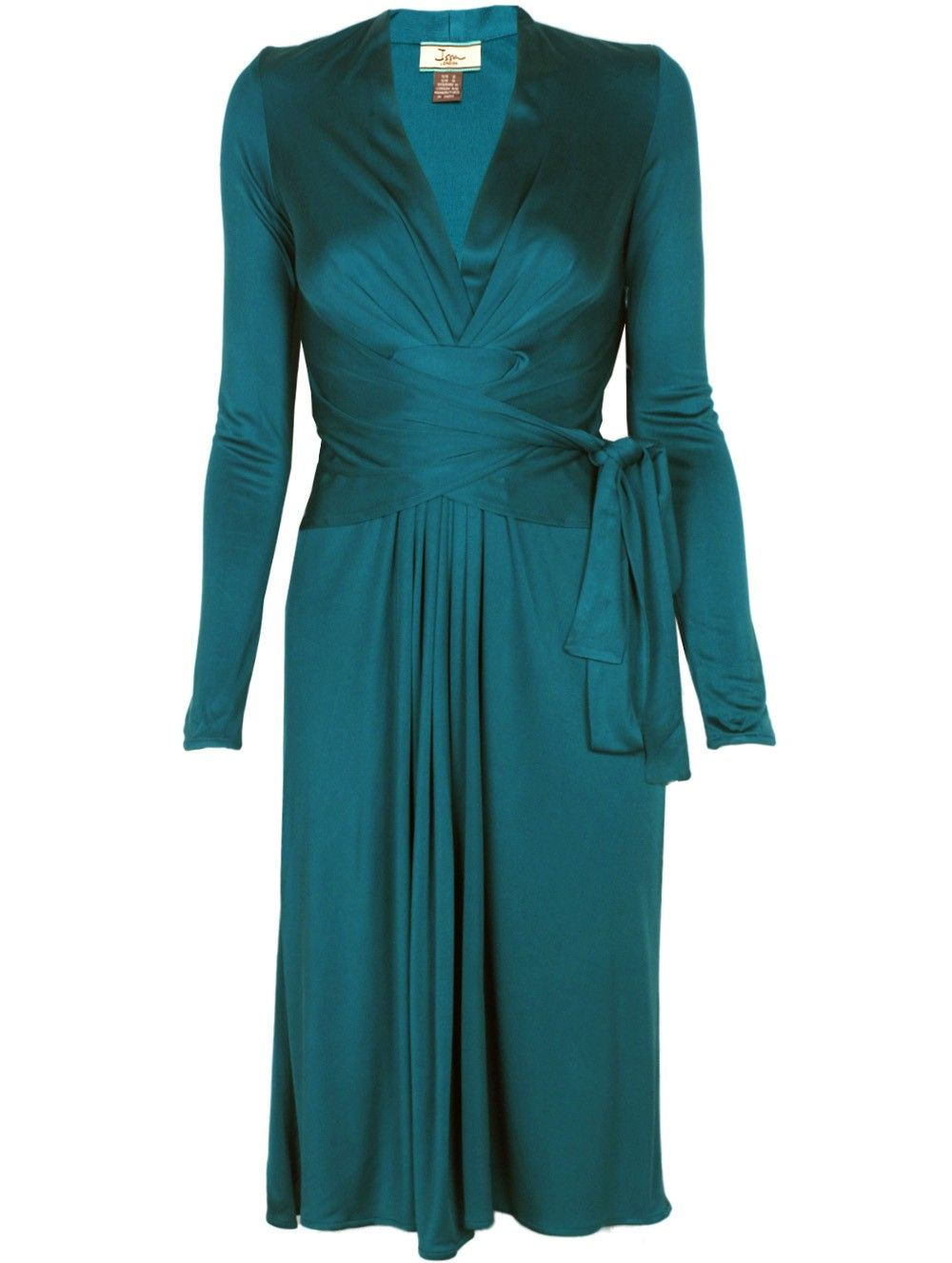 Buy Middletons kate issa engagment dress picture trends