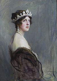 Potrait of Edith Vane-Tempest-Stewart, Marchioness of Londonderry.jpg