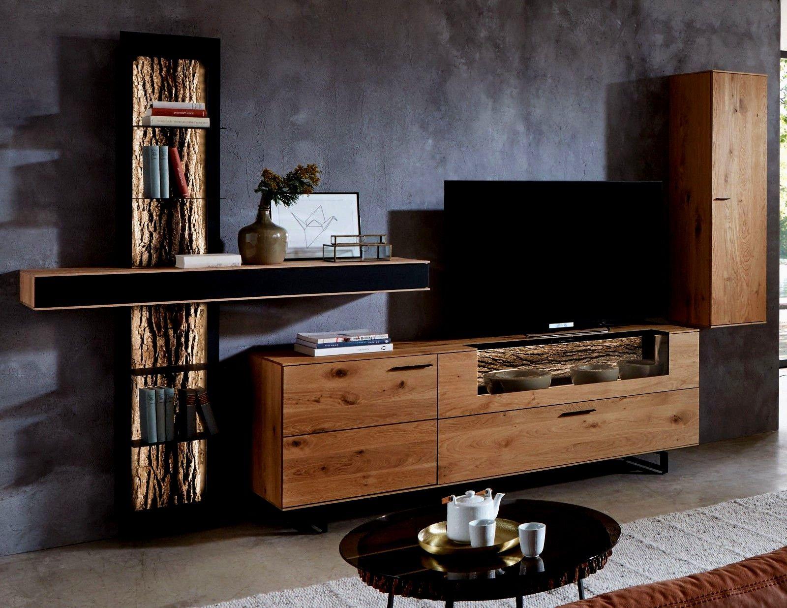 10 Kollektion Kollektion Von Wohnzimmermöbel Nussbaum Weiß