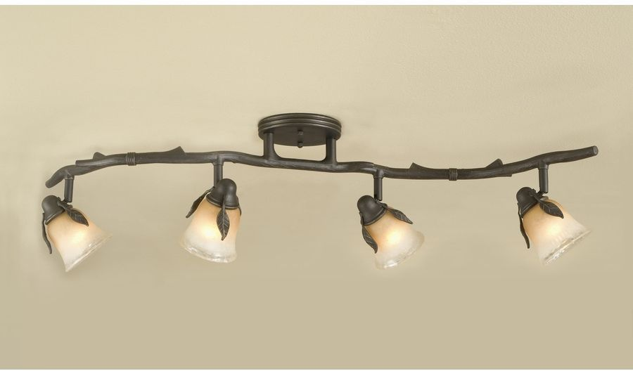 Dimmable Yes Fluorescent No Fixture Heads Can Be Adjusted To