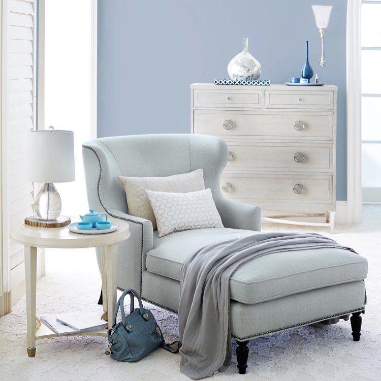 Furniture & Interior Design (@osmonddesigns) • Instagram ...