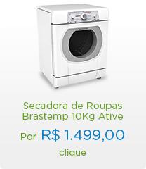 Eletrodomésticos - Ofertas de Eletrodoméstico ‹ Magazine Luiza