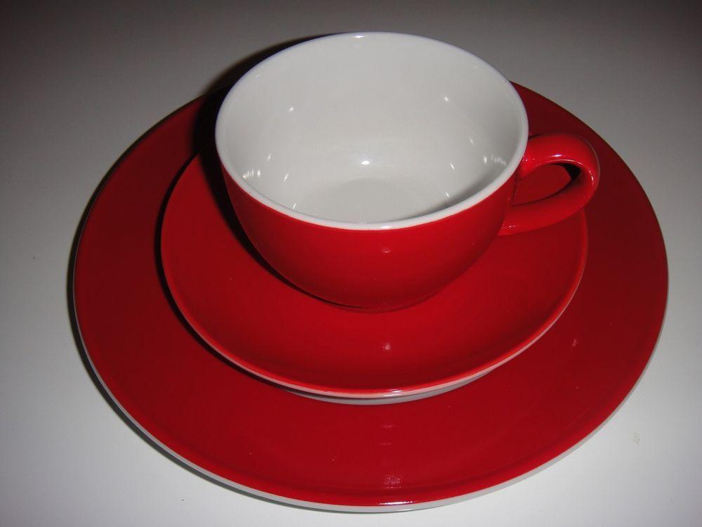 farbe koralle kaffee gedeck 3 teilig dibbern gebrauchsmuster solid colour bedeutung
