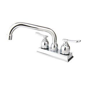 Merveilleux Garage Sink Faucet