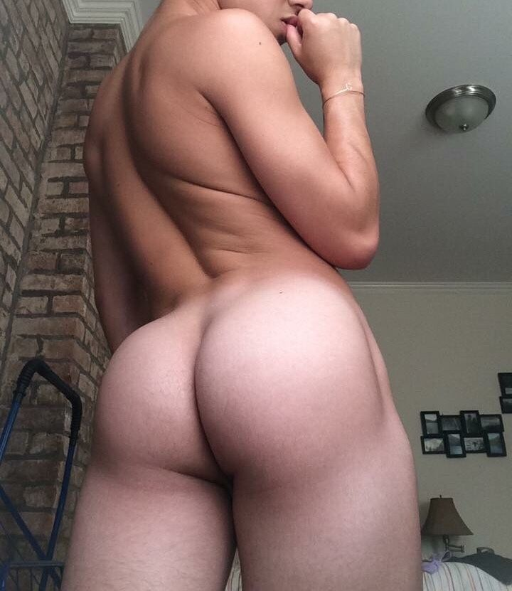 gay male oral mpegs