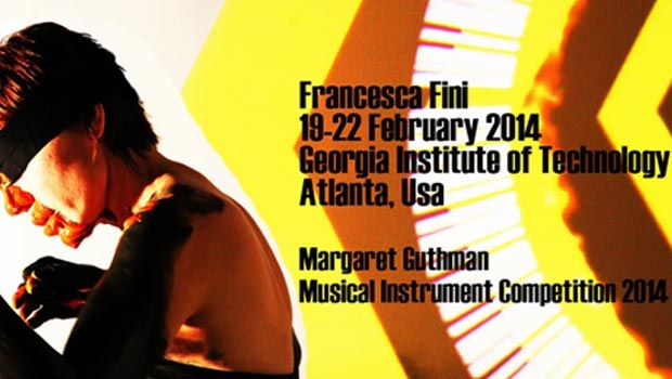 """BLIND finalista al """"Margaret Guthman Musical Instrument Competition""""  See more at: http://www.improvearts.net/blind-finalista-al-margaret-guthman-musical-instrument-competition/#sthash.SbGcqC12.dpuf"""