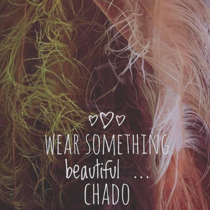 Sensuality inspiration #chic #sexy #beauty #romantic