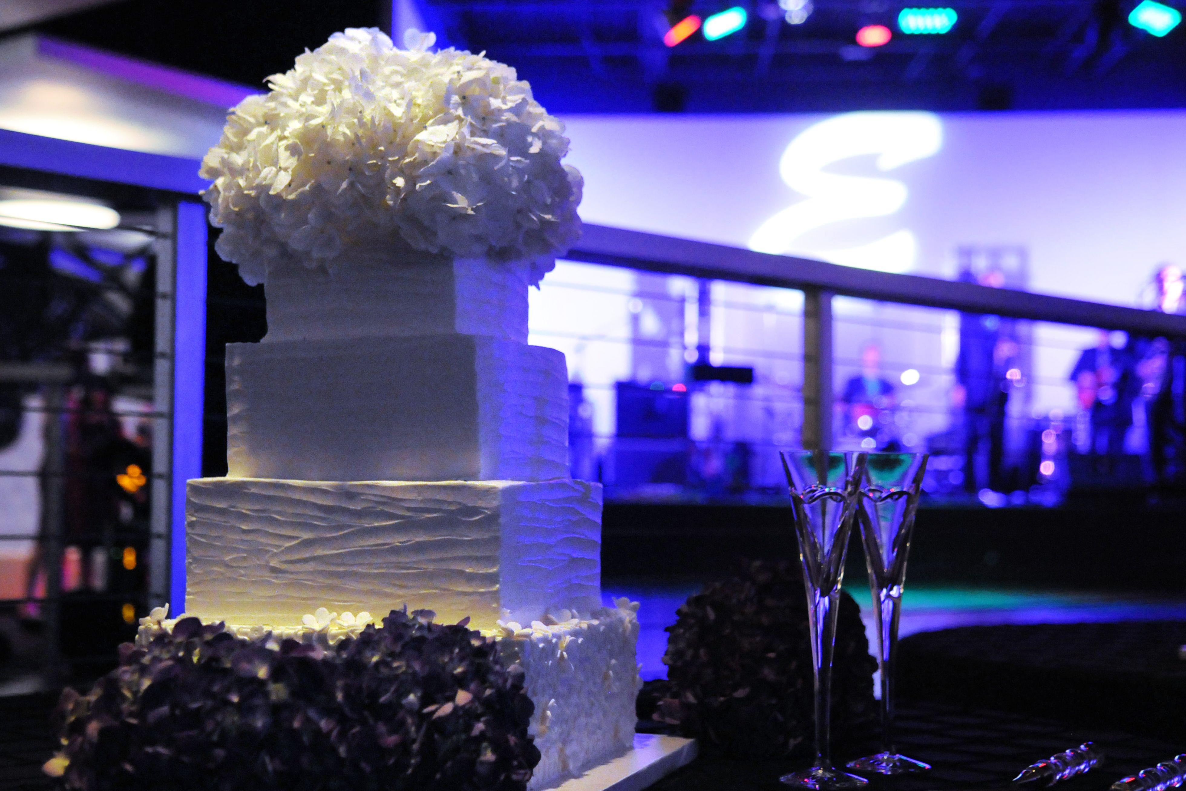 weddings | eM thevenue