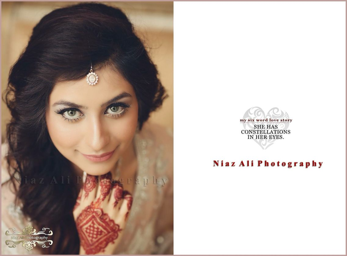 Constellation!! #bridalshoots #pakistan #wedding #islamabad ...