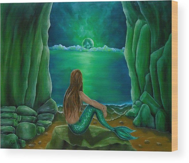 Fishgirl nude, fingering nacked men
